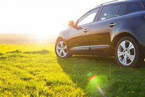 Comment Bien Nettoyer Sa Voiture : comment bien nettoyer sa voiture en plein soleil ou l 39 et ~ Melissatoandfro.com Idées de Décoration