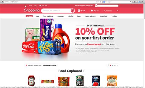 store template 25 best free shopping store templates techclient