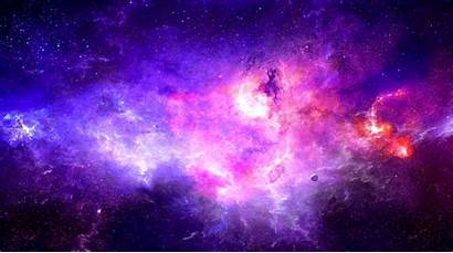 Galaxy Wallpapers Space Cool Clear