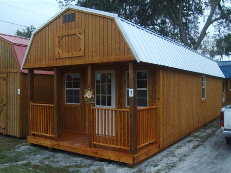 White Wood Shed Plans by Small 12x16 Wood Barns Interior Design Studio Design