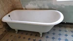 Freistehende Badewanne Günstig Kaufen : freistehende badewanne gebraucht wohndesign und inneneinrichtung ~ Bigdaddyawards.com Haus und Dekorationen