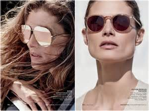 sunglasses designer neiman summer 2016 sunglasses edit