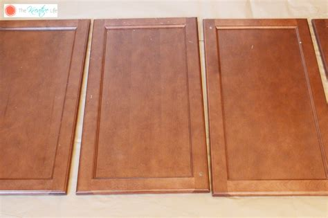 rust oleum cabinet transformations kit review the