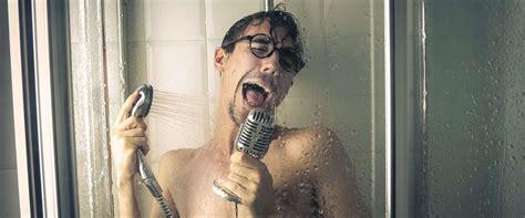sex in de badkamer meebl 232 ren onder de douche doe je met deze speakers
