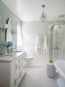beautiful the floor and master bath on pinterest