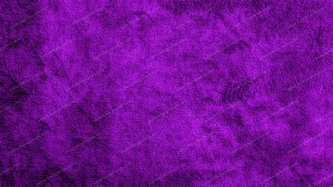Purple Fine Carpet Texture