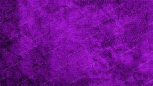 Paper backgrounds purple fine carpet texture for Dark purple carpet texture