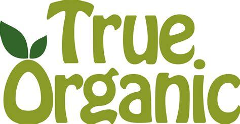 Organic Logo Png   www.pixshark.com - Images Galleries