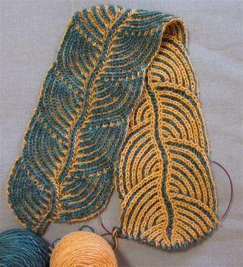 Easy Knit Shrug Pattern