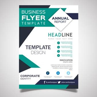 Best Sermina Flyer Template Without Background by Phlet Vectors Photos And Psd Files Free Download