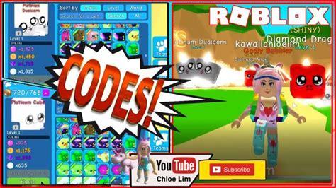 codes  battle royale simulator