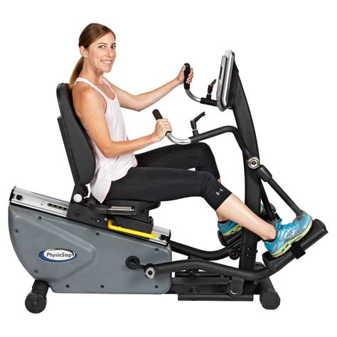 Recumbent Exercise Bikes For Sale Used | Exercise Bike ...