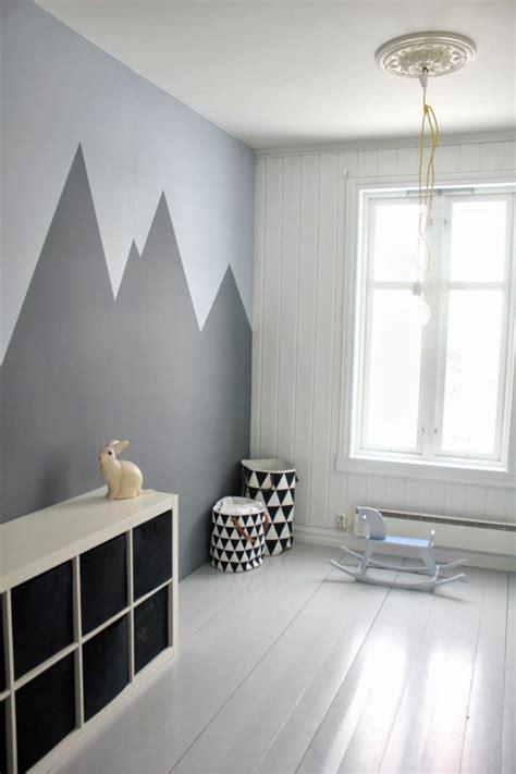 Wandfarbe Für Kinderzimmer by Kinderzimmer Wandfarbe Nach Den Feng Shui Regeln Aussuchen