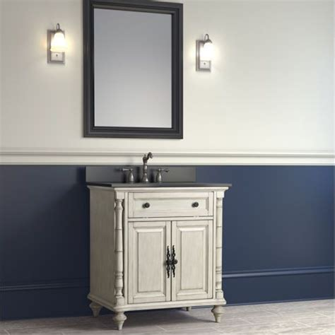 Costco Sink Vanity by 12 Best Costco Exclusive Vanities Images On