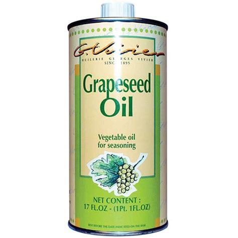 oil grapeseed seed grape gourmet food cooking oils vivier