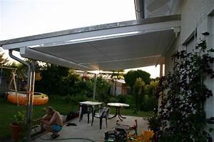 Pergola Mit Sonnensegel : planen und zeltbau stelzenm ller in g ppingen sonnenschutz sonnensegel ~ Sanjose-hotels-ca.com Haus und Dekorationen