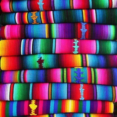 cinco de mayo colors colorful blankets for cinco de mayo color
