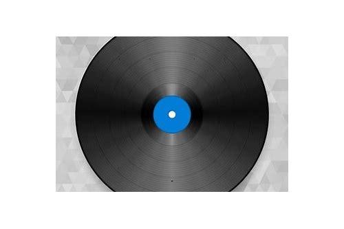 2046 trilha sonora baixar gratuitos