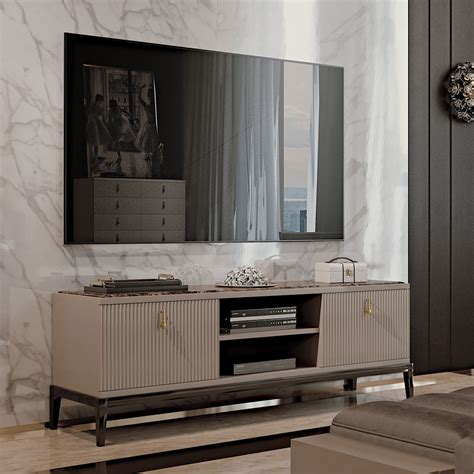 Sideboard Tv by Designer Sideboards And Luxury Cabinets Exclusive