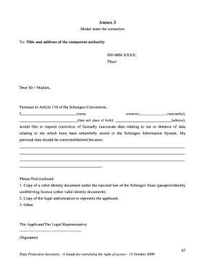 editable letter  correction title fill  print