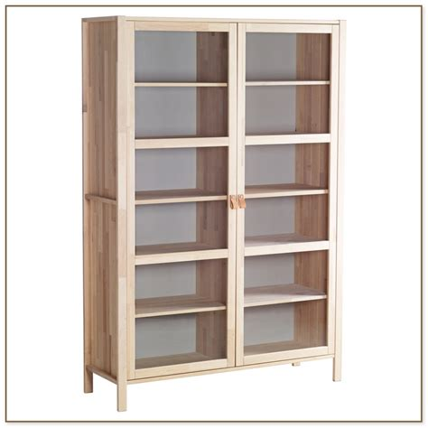 12 deep bathroom cabinet 12 inch deep storage cabinet