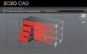 logiciel de cao logiciel fabrication de meuble 2020 cad With logiciel de conception de meuble