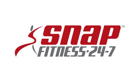 monthly food clubs snap fitness columbus ohio