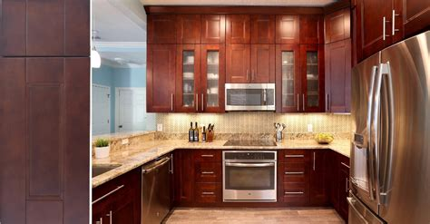 frameless cabinets  generation kitchen bath san antonio kitchen remodeling