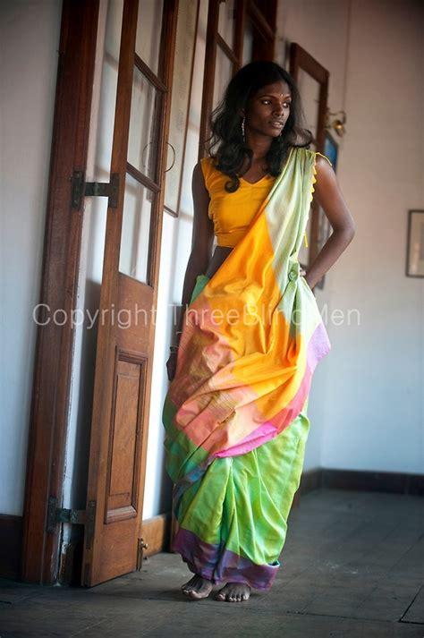 Best Images About Saree Dreams Pinterest