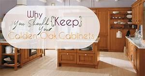 Sound Finish Cabinet Painting & Refinishing Seattle Why