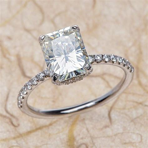 Top 10 Best Engagement Ring Brands. Cherry Wood Engagement Rings. One Kind Mens Wedding Rings. Meaning Wedding Rings. Teal Wedding Rings. New Age Engagement Rings. Rusted Wedding Rings. Non Traditional Rings. Nerd Engagement Rings