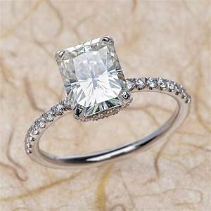 new engagement ring brands With top wedding ring brands