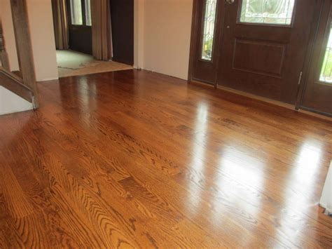 cost of wood flooring cost to refinish wood floors houses flooring picture ideas