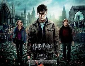File:Harry Potter and the Deathly Hallows – Part 2.jpg ...