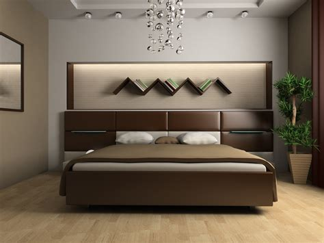 modern bed designs interior winduprocketappscom modern