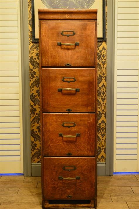 wooden lockable filing cabinets for home wooden filing cabinets with lock great exciting black