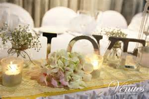 vintage wedding decorations vintage wedding table decorations wedding decorations gold coast