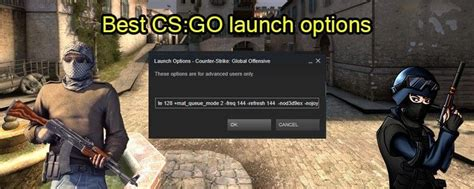 pubg launch options best cs go launch options one must use for smooth and