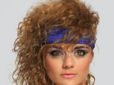 Black 80s Hairstyles by Hairstyles 80s