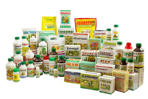 Products  Leads Agri Products  Agriculture, Crops