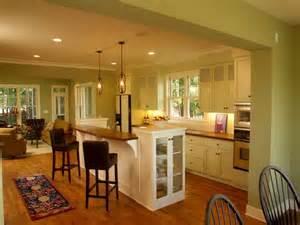 kitchen paint ideas kitchen cool paint ideas for kitchen paint ideas for kitchen kitchen paint colors kitchen