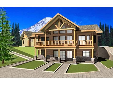 style house plans bavarian chalet house plans chalet style house plans