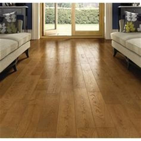 Karndean Art Select Spring Oak RL01 Vinyl Flooring it