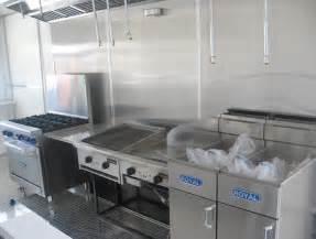 used kitchen islands for sale mobile kitchens autos weblog