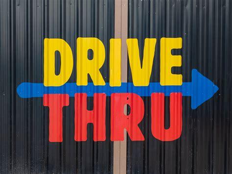 Drive-thru Graduation - Hamilton District Christian High ...