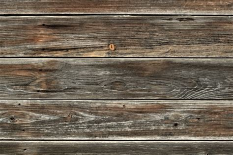 wood background pictures free pictures barn wood background free stock photo domain