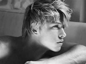 Mitch Hewer - Exposed - YouTube