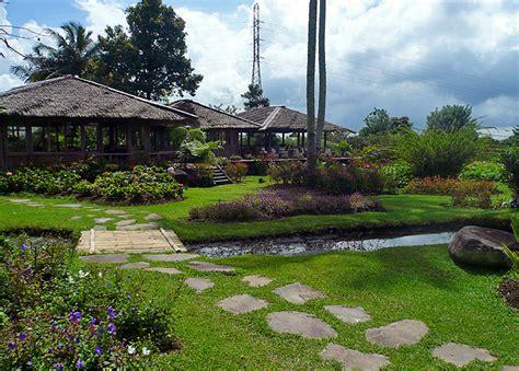 gardenia country inn photo gallery page