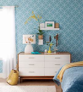 Modern, Furniture, Easy, Home, Decorating, Projects, 2013, Ideas
