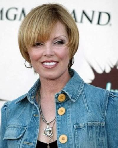 photos of pat benatar at 50 - Google Search | Pat benatar ...